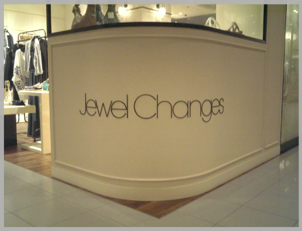 【No.204-02】 Jewel Changes様-2